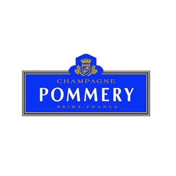 5_Logo Champagne POMMERY Druckqualität.jpg