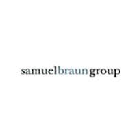 14_samuel braun Group.jpg