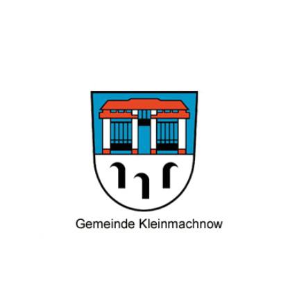 6_gemeinde-kleinmachnow.jpg