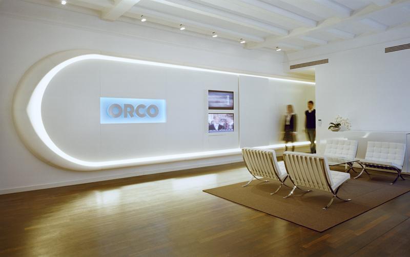 Orco 3.jpg