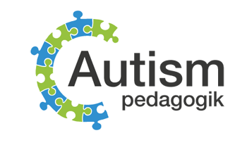 autismpedagogik.se