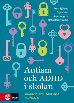 https://www.nok.se/autismochadhdiskolan