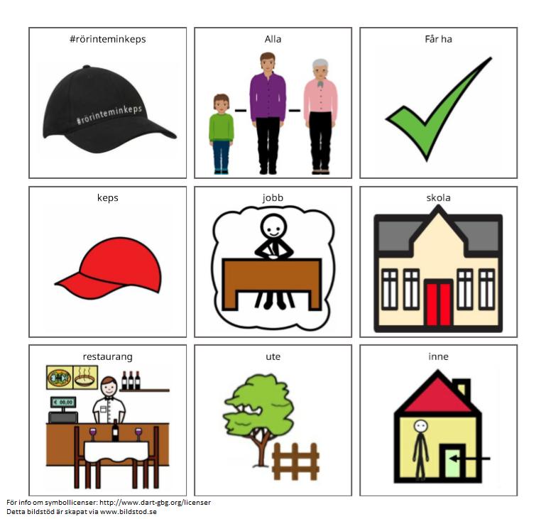 Skriv ut bildstöd för #rörinteminkeps - Klicka här och öppna bildstödet som pdf.