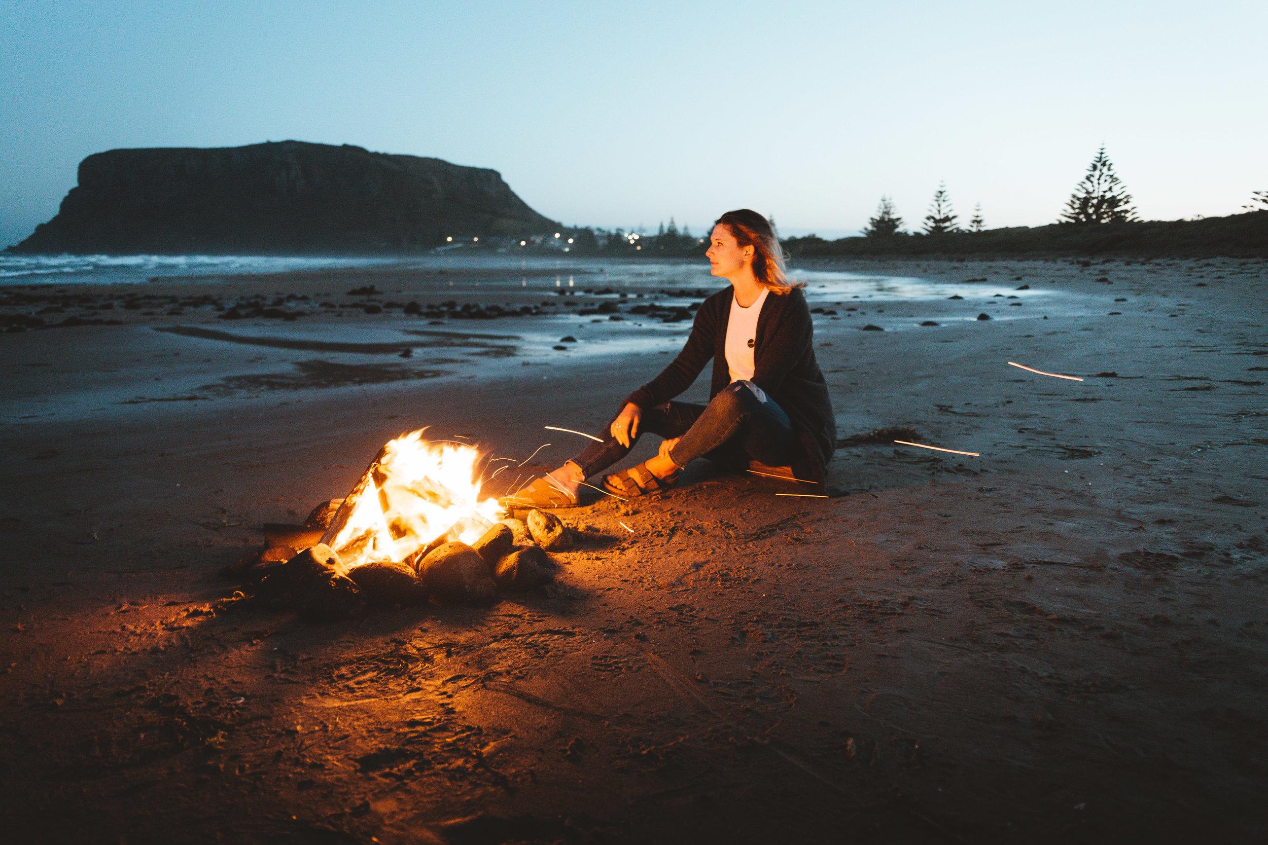 Campfire Stanley.jpg