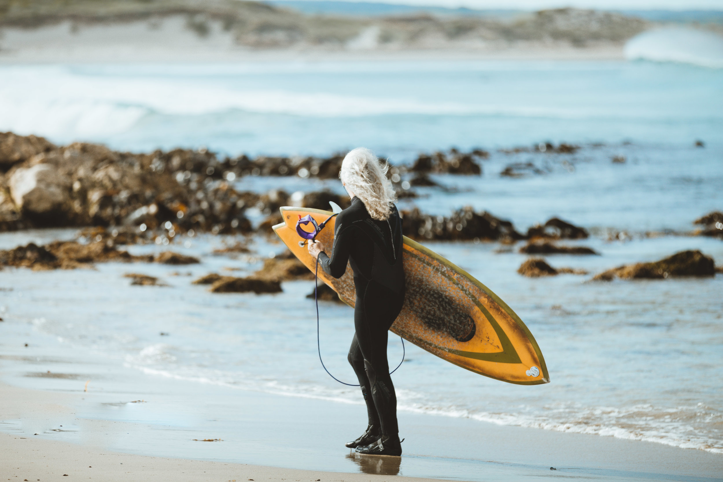 West Coast Surfer.jpg