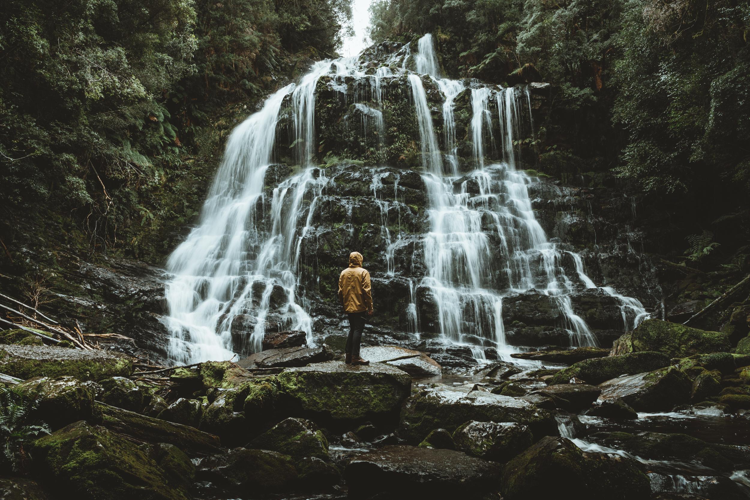 (6) Nelson Falls.jpg