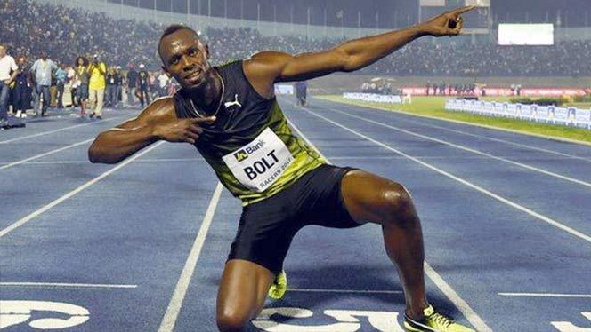 Bolt Jamaica.jpg