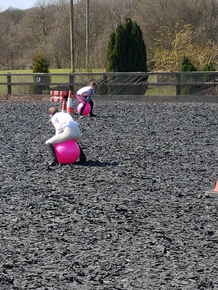pony club games.jpg