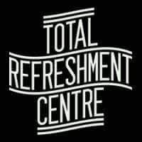 total-refreshment.jpg