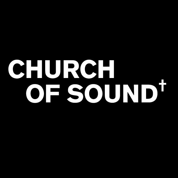church-of-sound.png