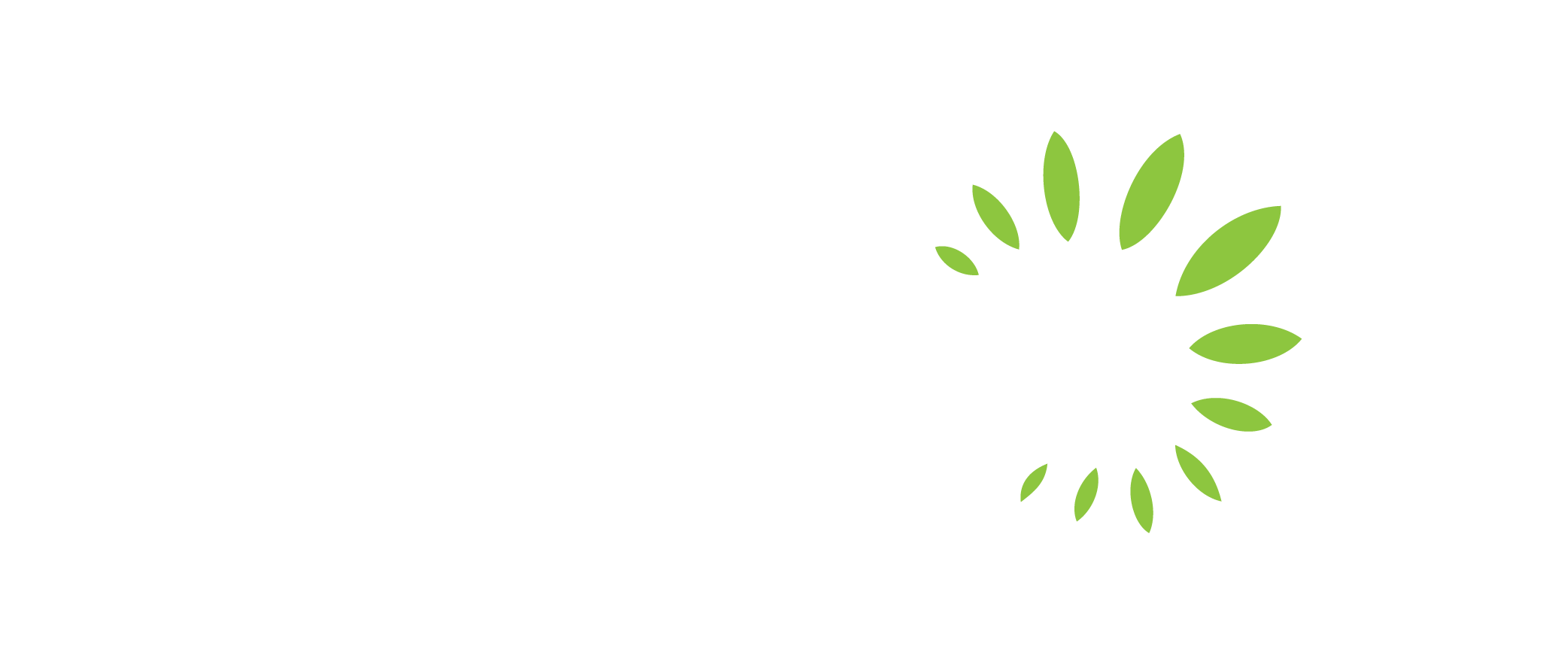 Westcountry Grounds Maintenance Ltd White _Space-01.png