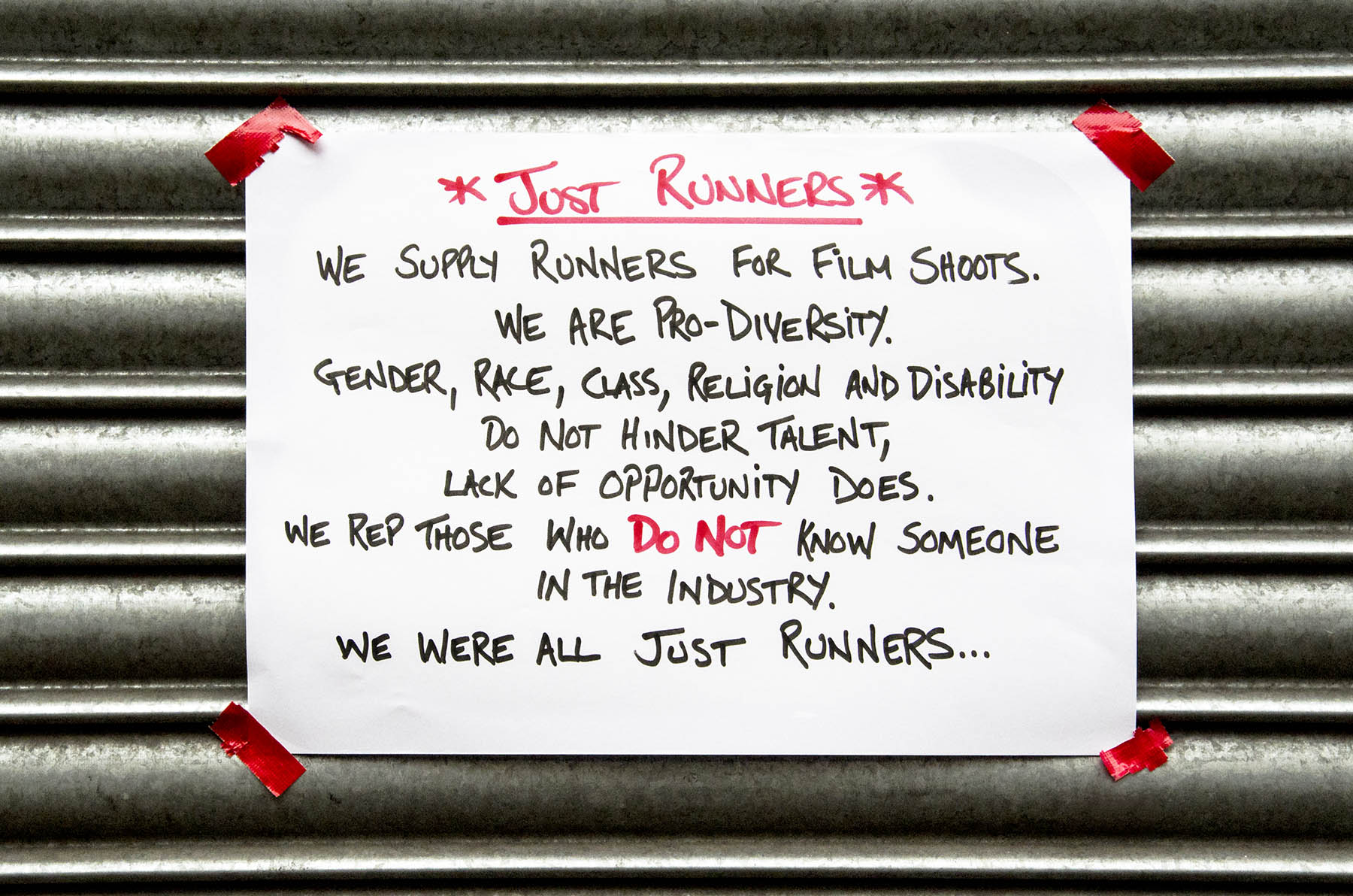 just-runners-mission-statement.jpg