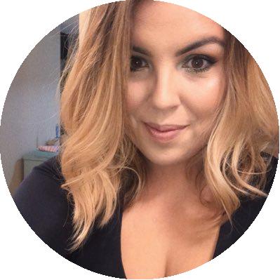 Mikaela Client Avatar.png