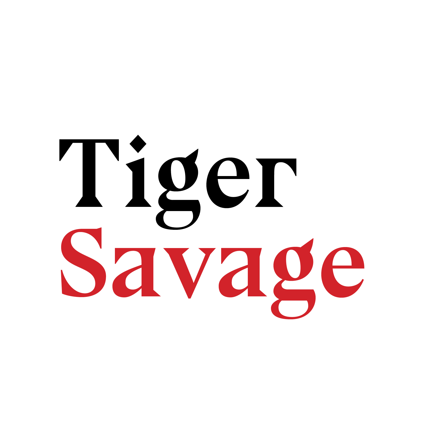 Tiger Savage.jpg