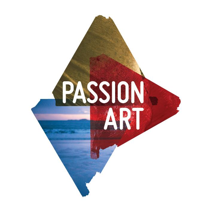 Passion Social.jpg