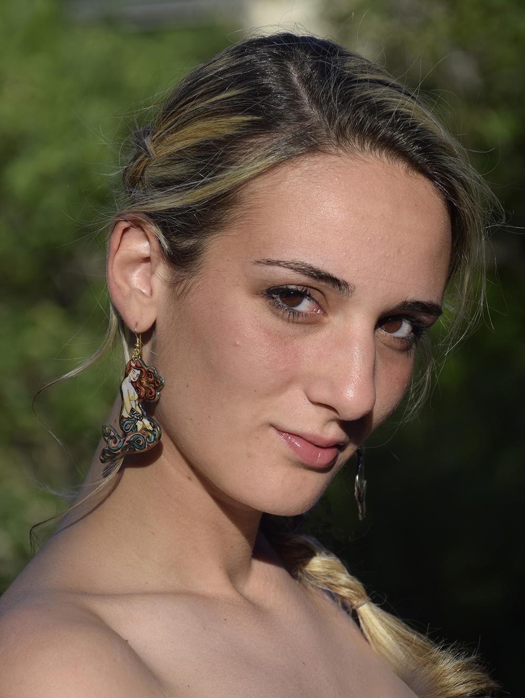 Carlotta sirena bracciale01 1000px.jpg