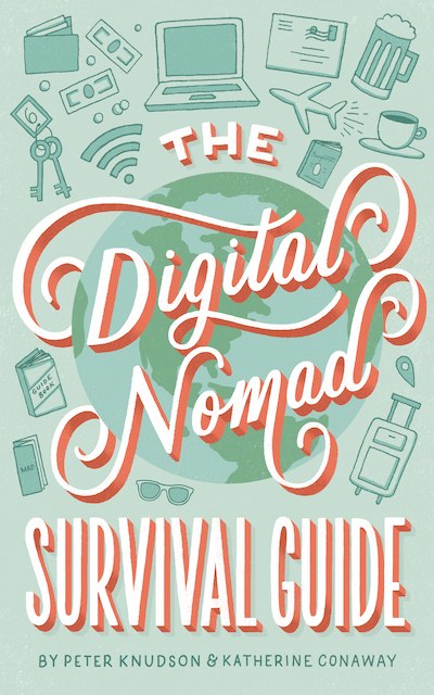 NomadSurvivalGuide_Kindle_Final-web.jpeg