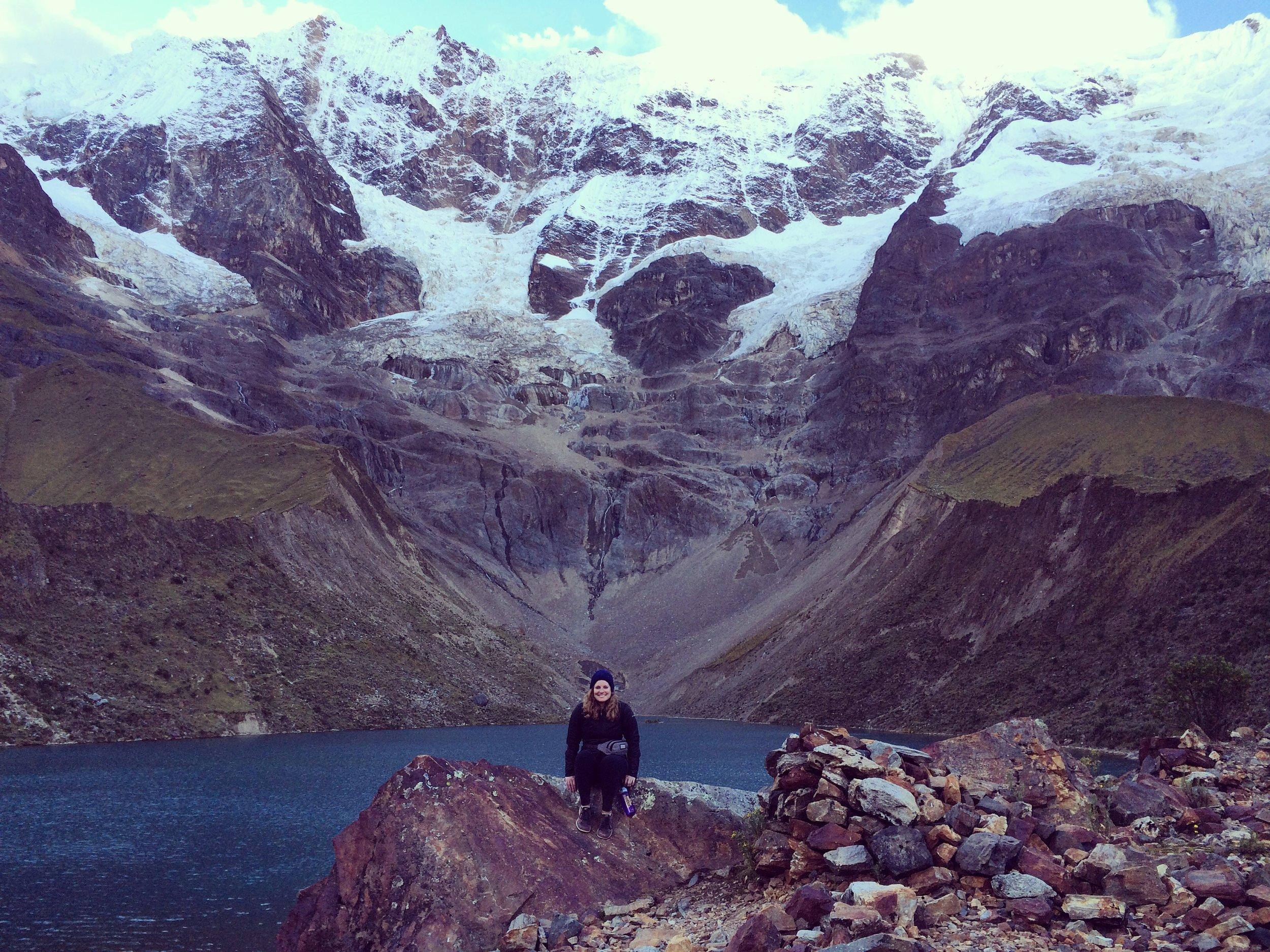 KConaway_Salkantay_Peru.JPG