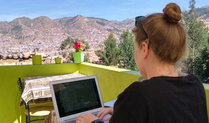 KConaway_Cusco copy.JPG