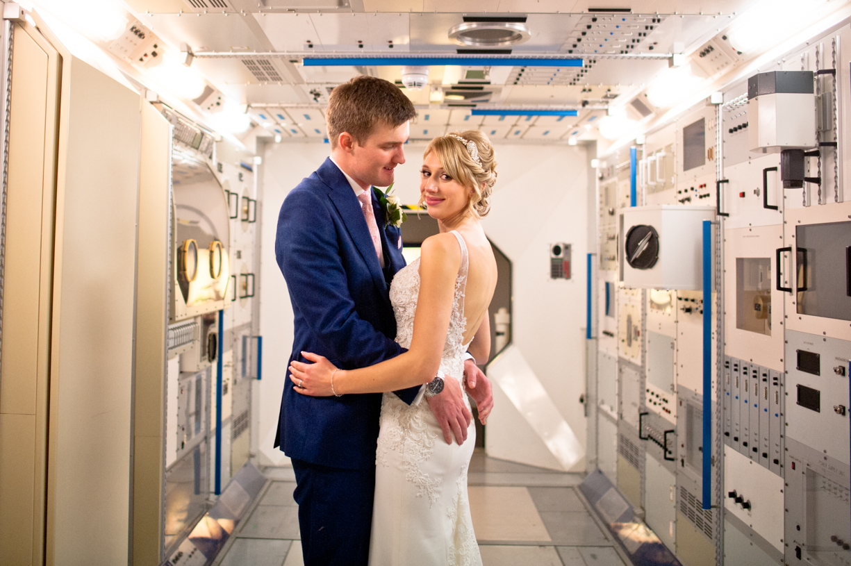 Space Centre Wedding Photography (1 of 1).jpg