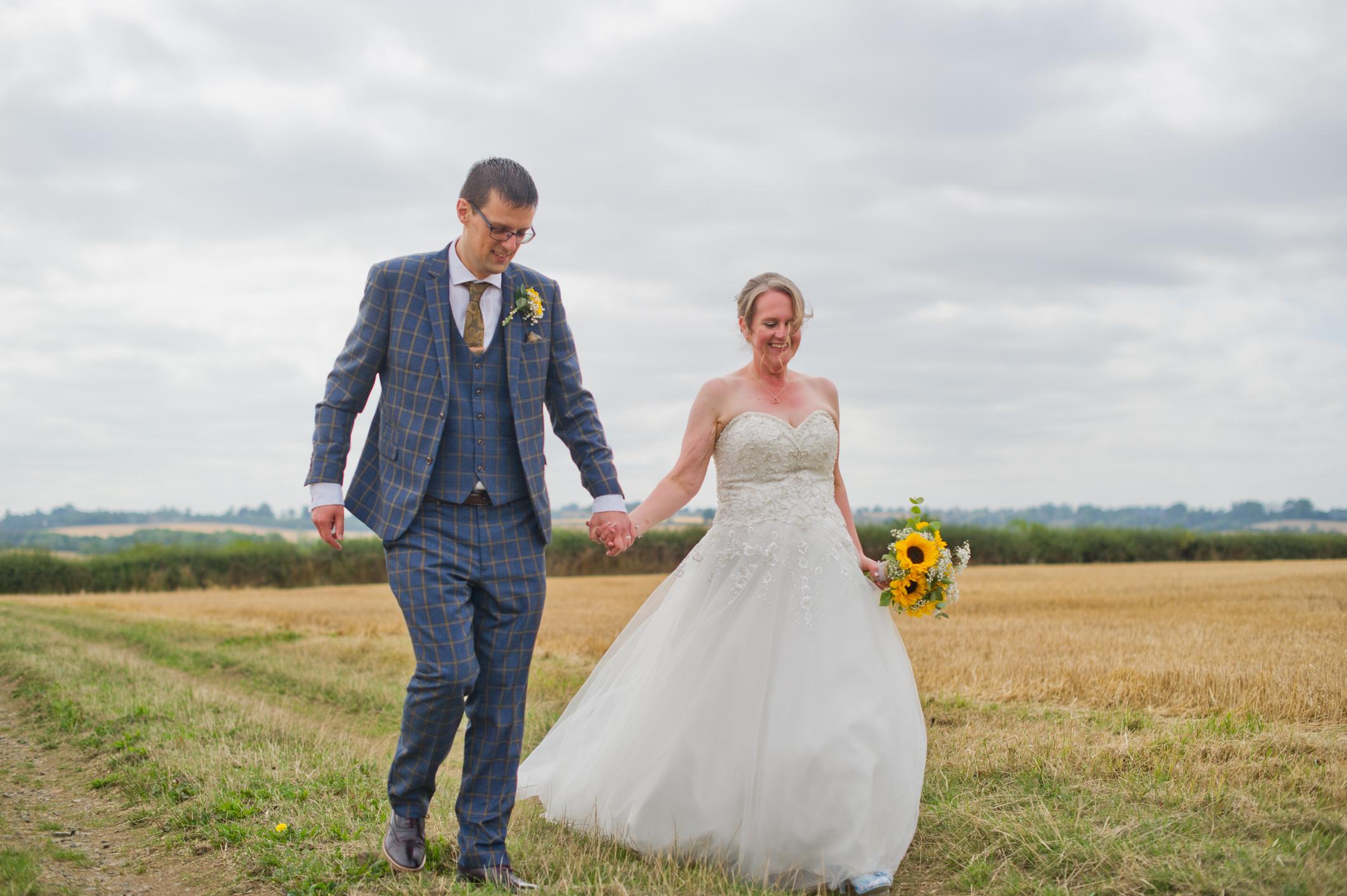 Market Harborough Wedding Photographer  (18 of 40).jpg