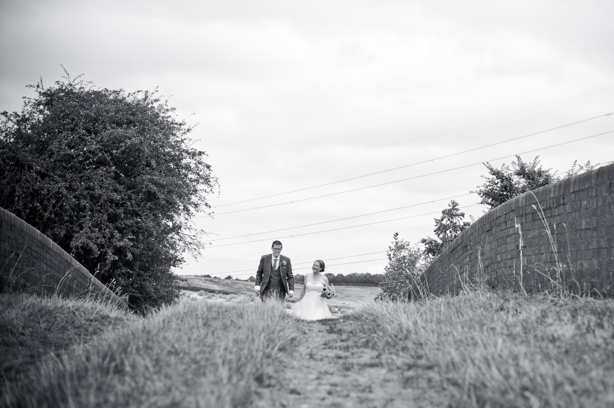 Market Harborough Wedding Photographer  (22 of 40).jpg