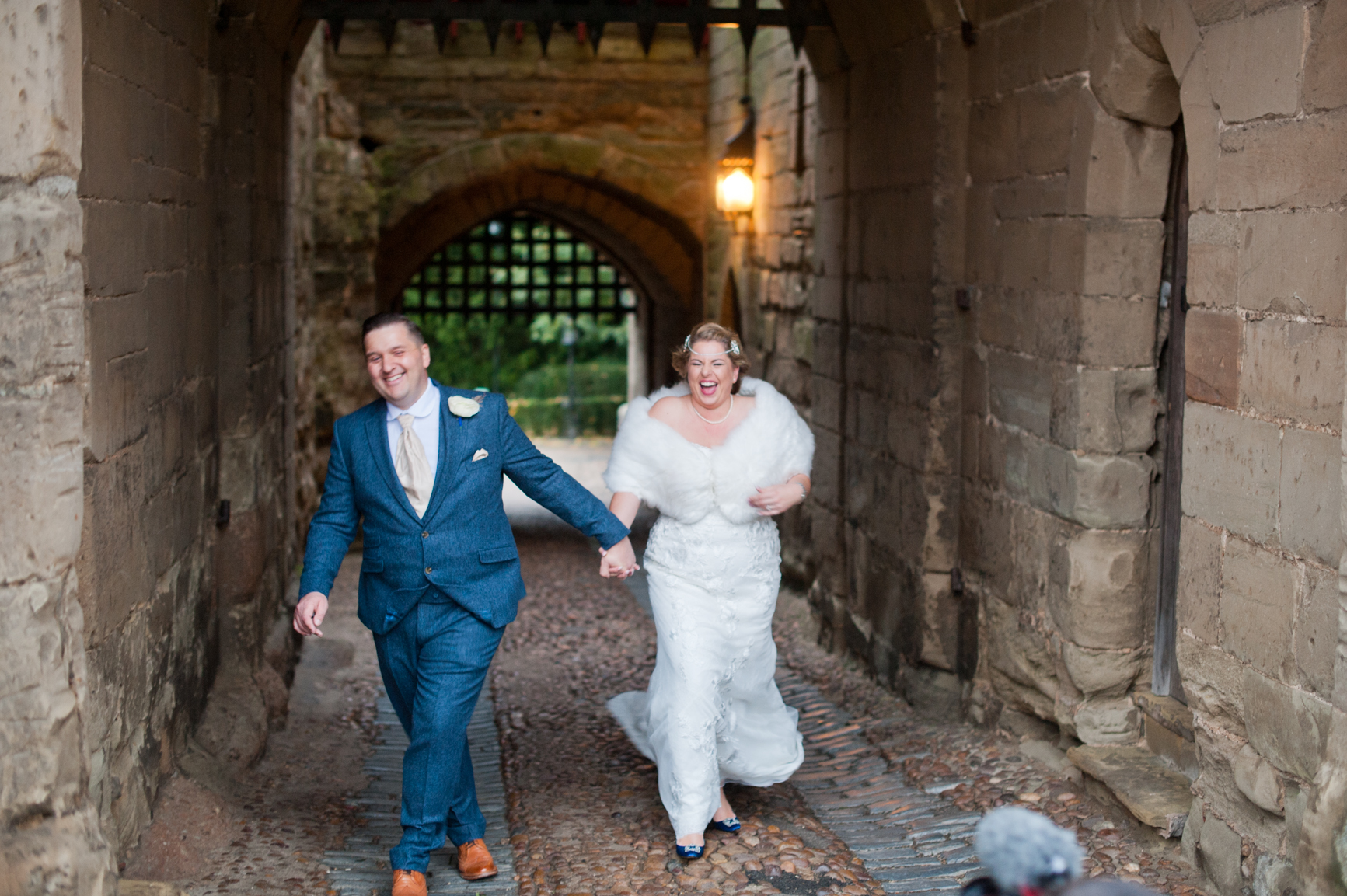 warwick castle wedding photography (50 of 67).jpg