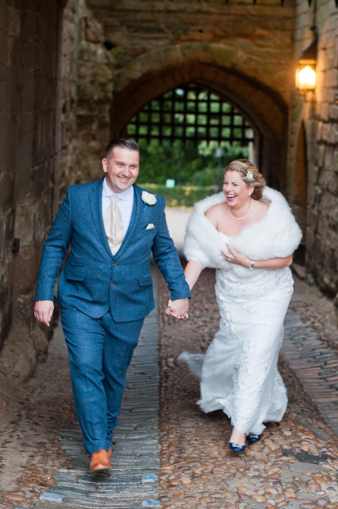 warwick castle wedding photography (51 of 67).jpg