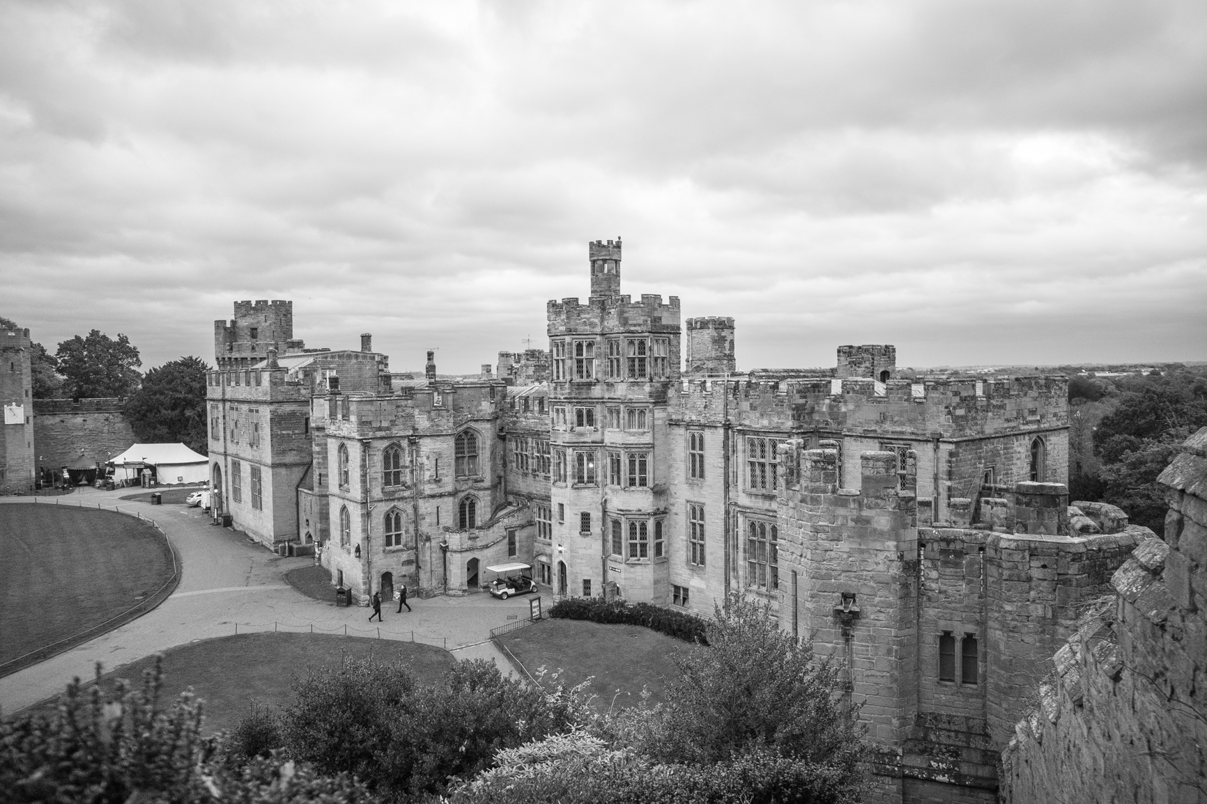 warwick castle wedding photography (54 of 67).jpg