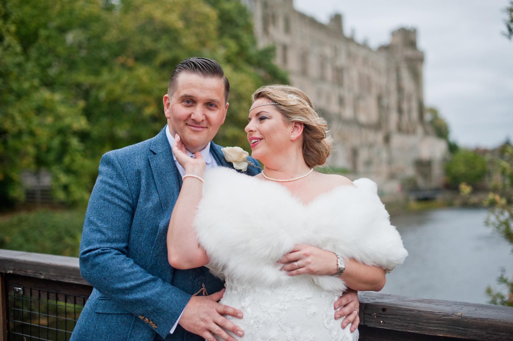warwick castle wedding photography (30 of 67).jpg