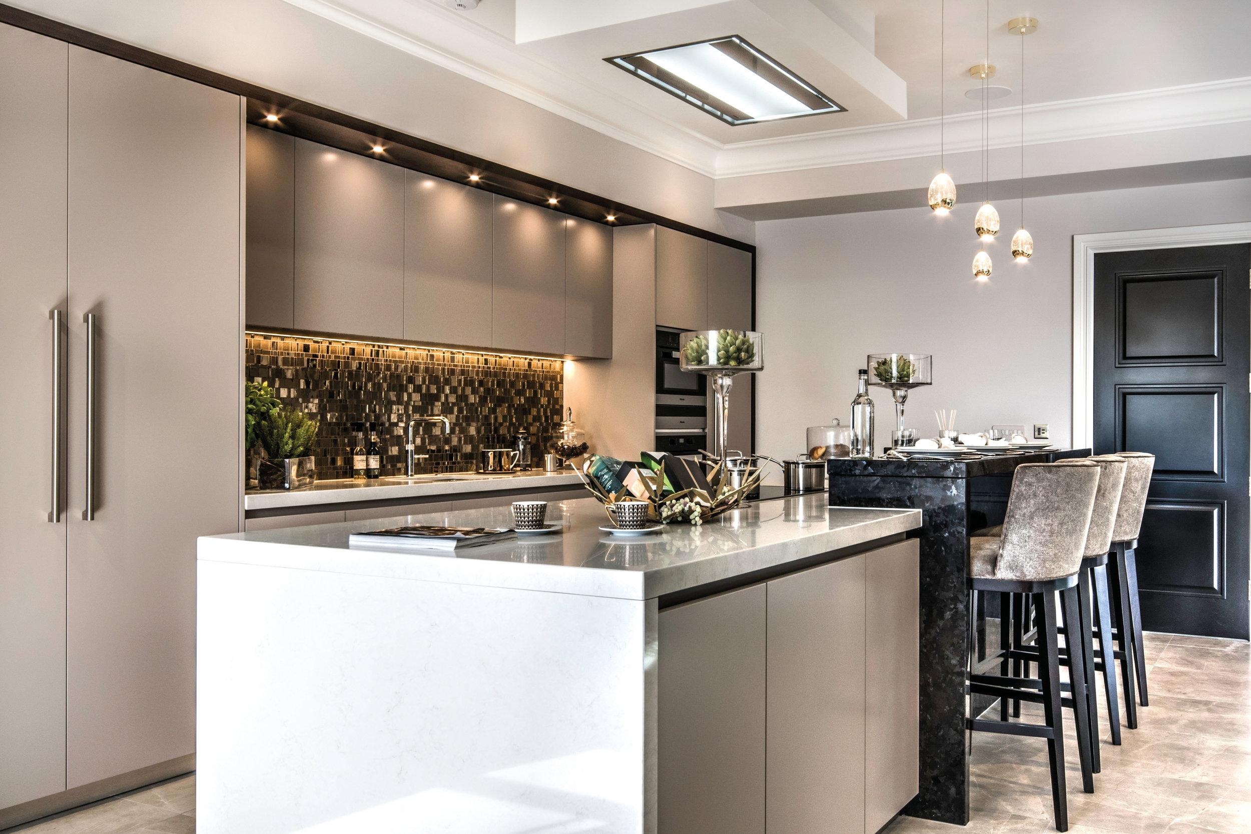 Kitchen penthouse.jpg