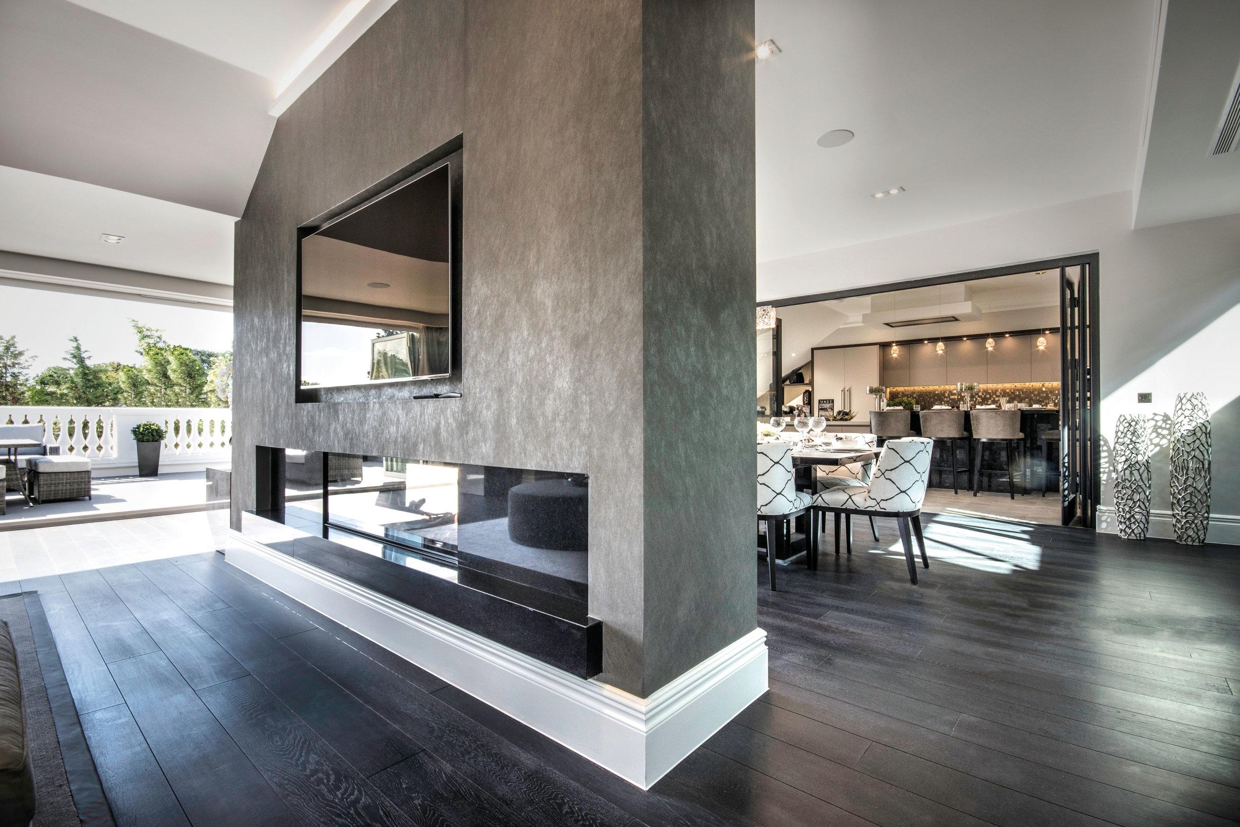 penthouse living fireplace.jpg