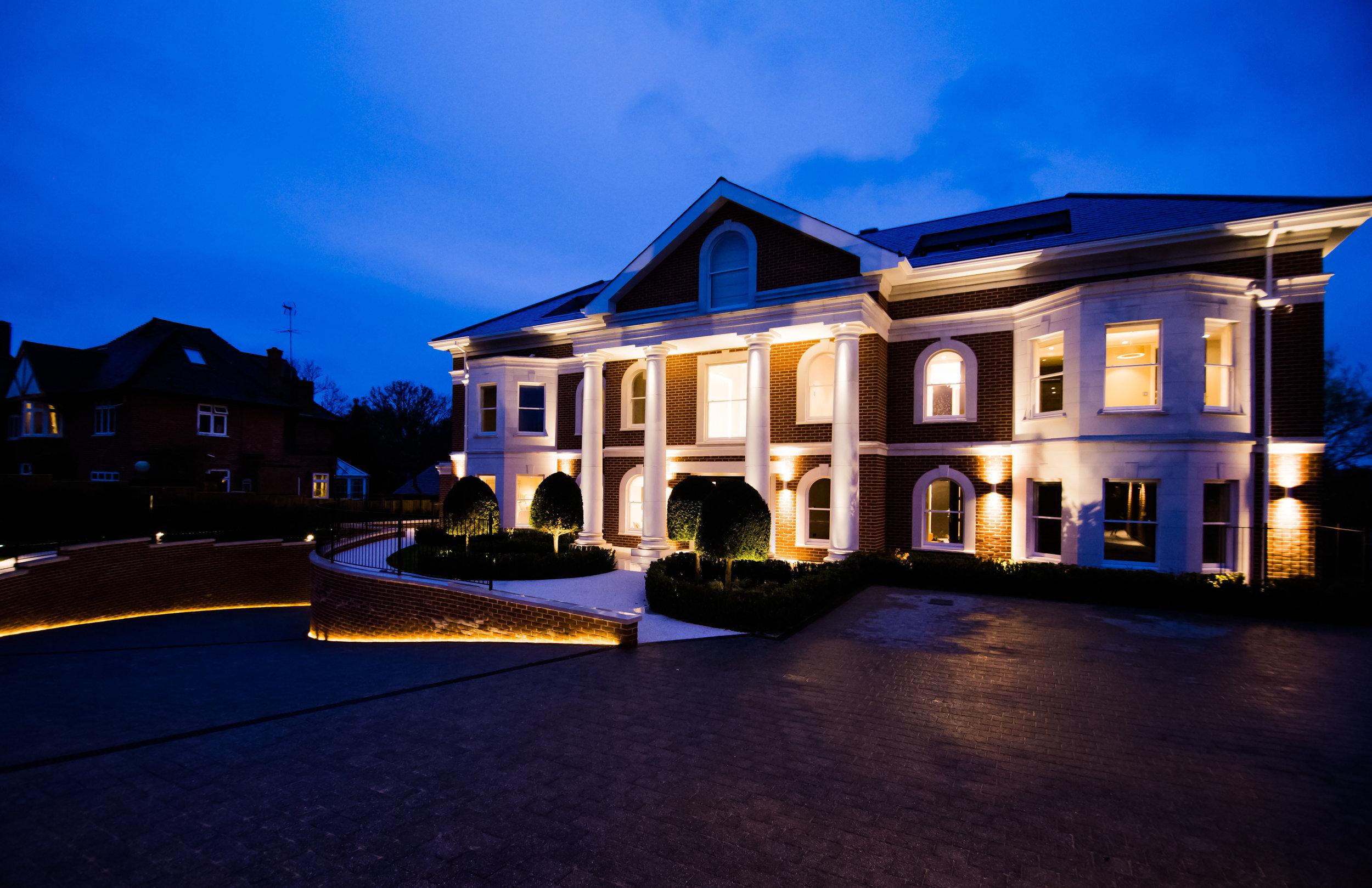 Miram House night shot angle exterior.jpg