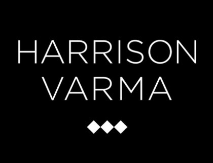 Harrison Varma.jpg