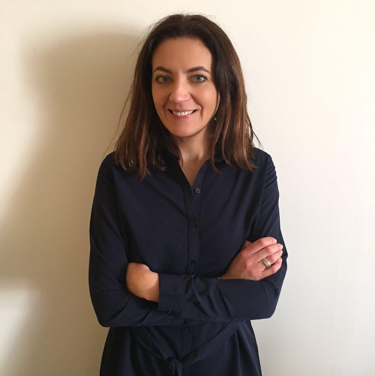 Joanna Sims.JPG