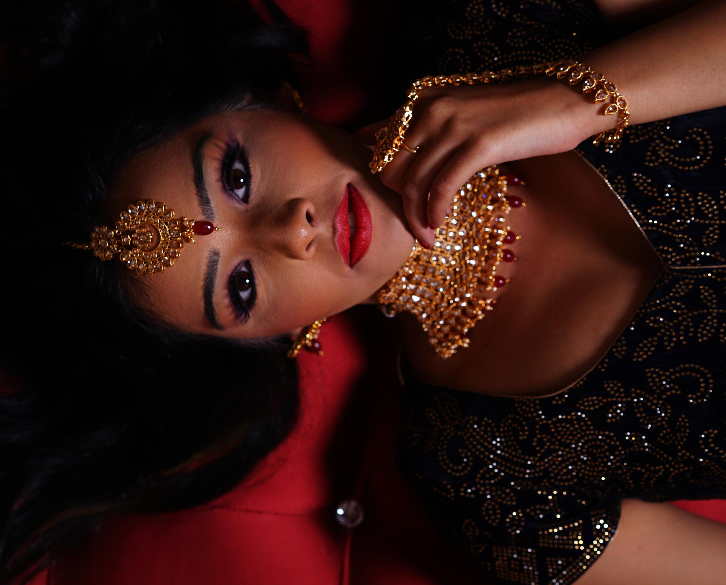 Selenaedit1.jpg