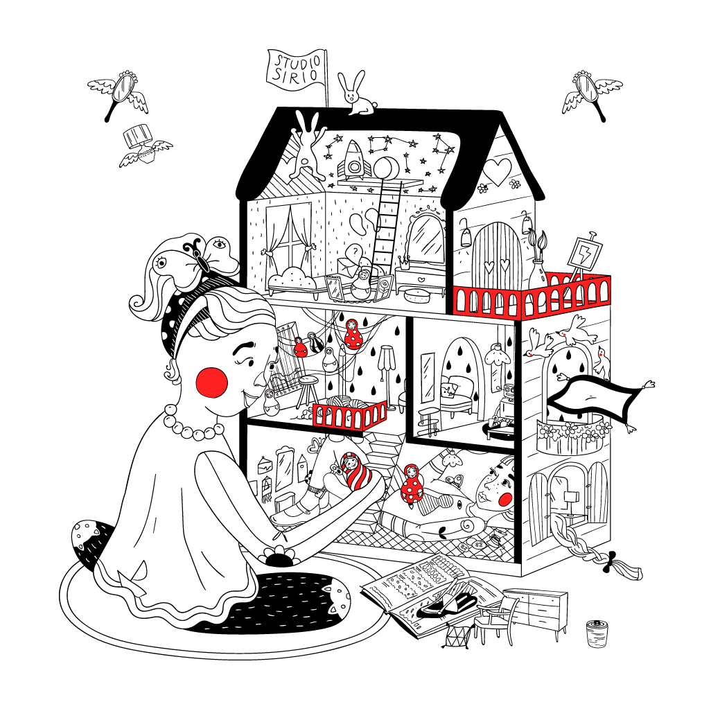 doll-house-(very small).jpg