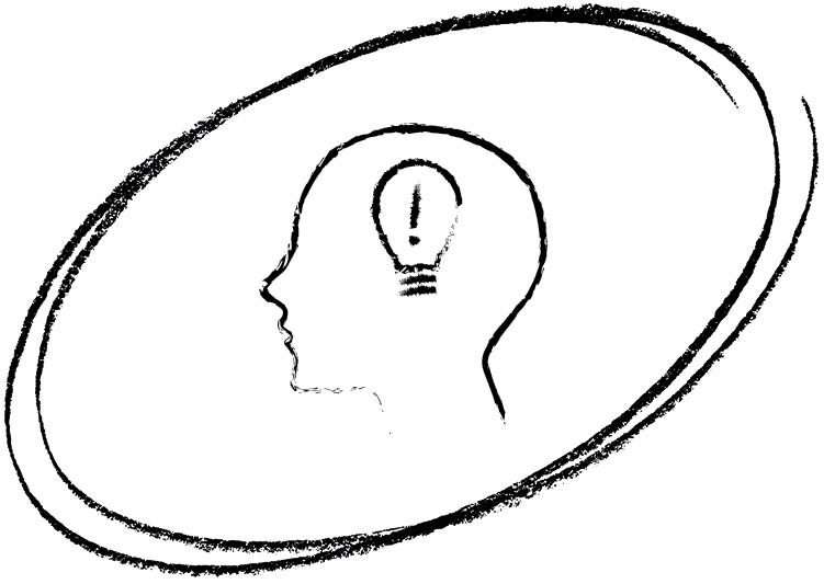 analyticthinking_Piktogramm_BrainDate.png