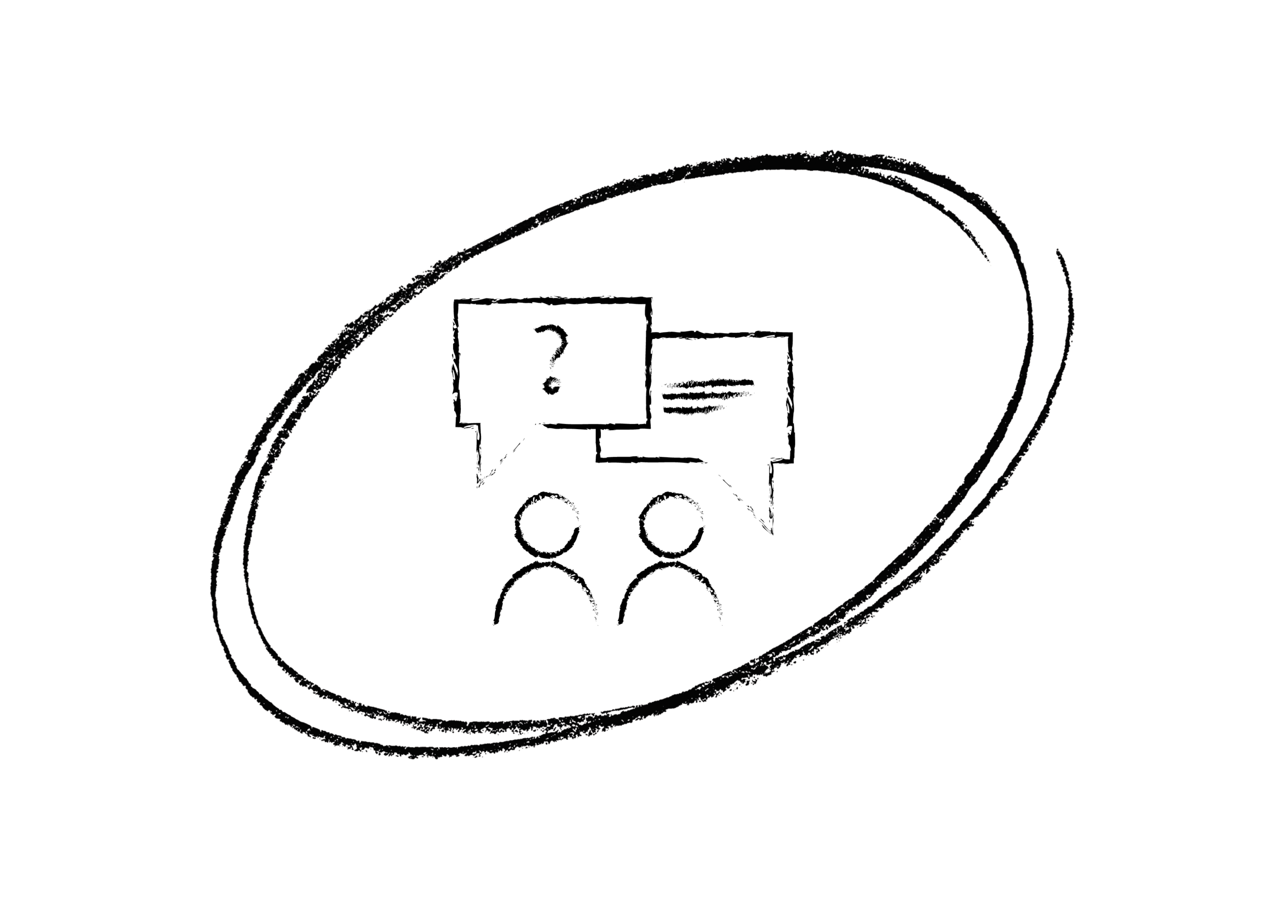 analytic-thinking-Beratung.png