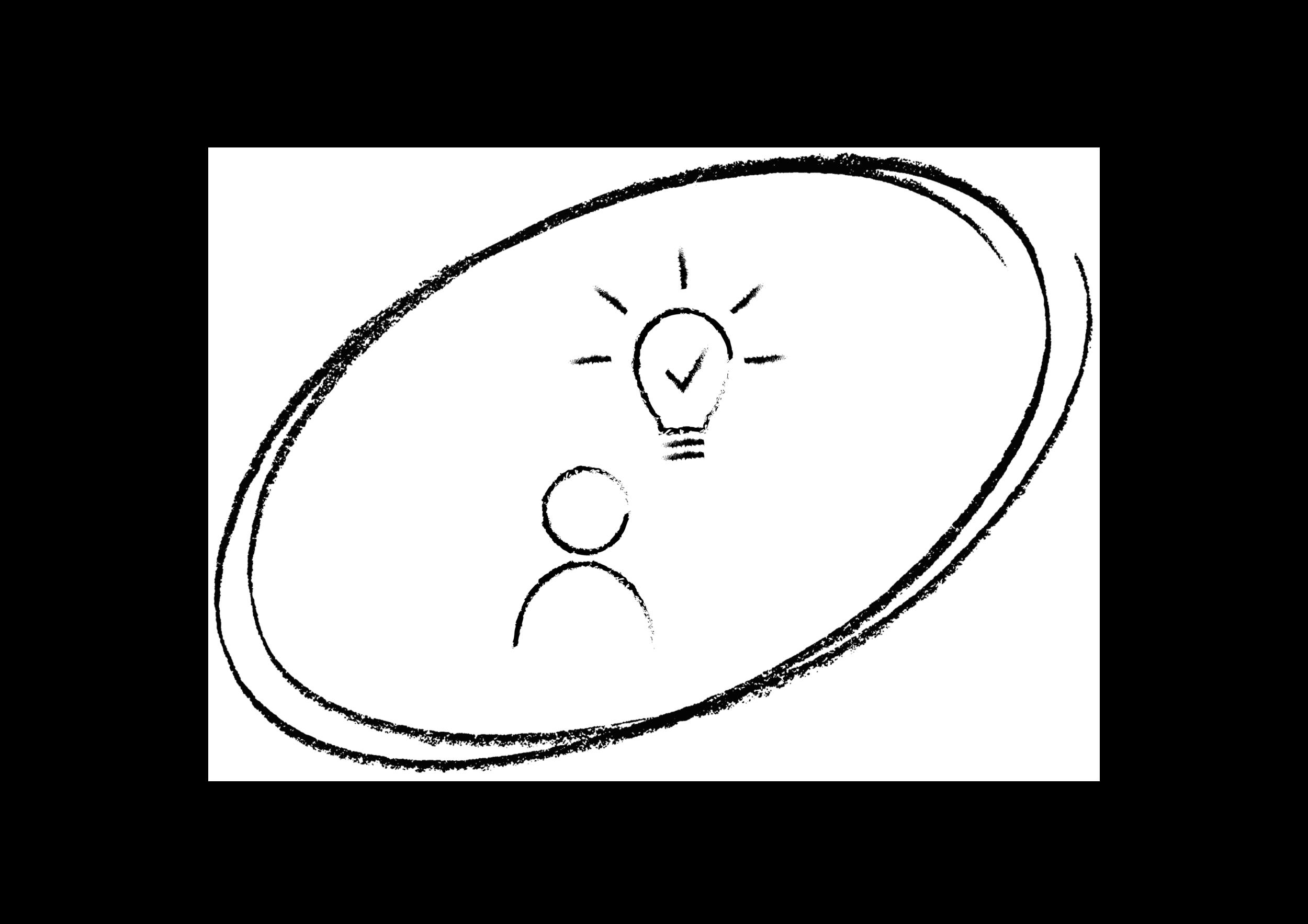 analytic-thinking-ModerationundIdeen.png