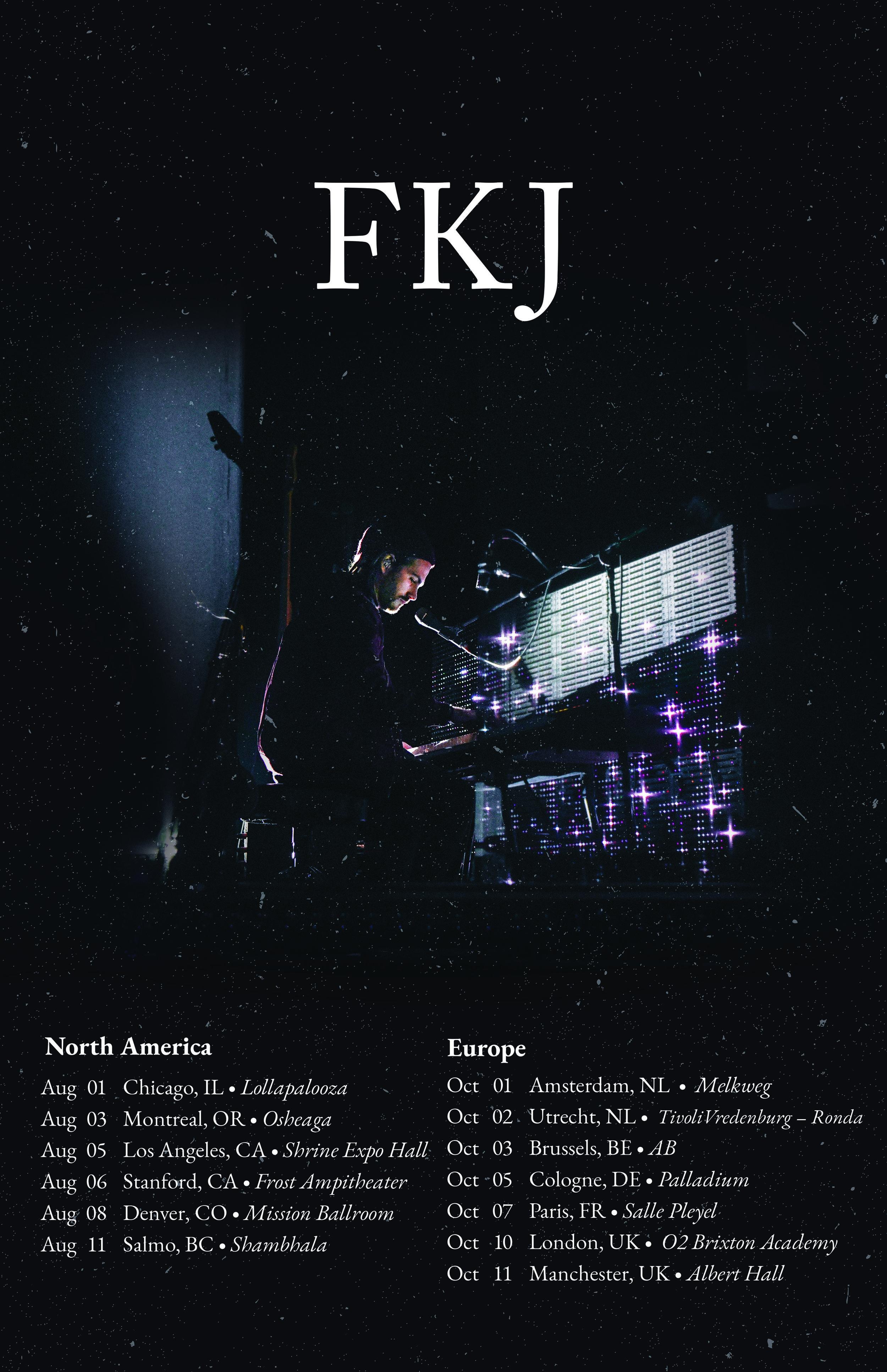 FJK-2019-11x17-v2 MODIF_new2.jpg