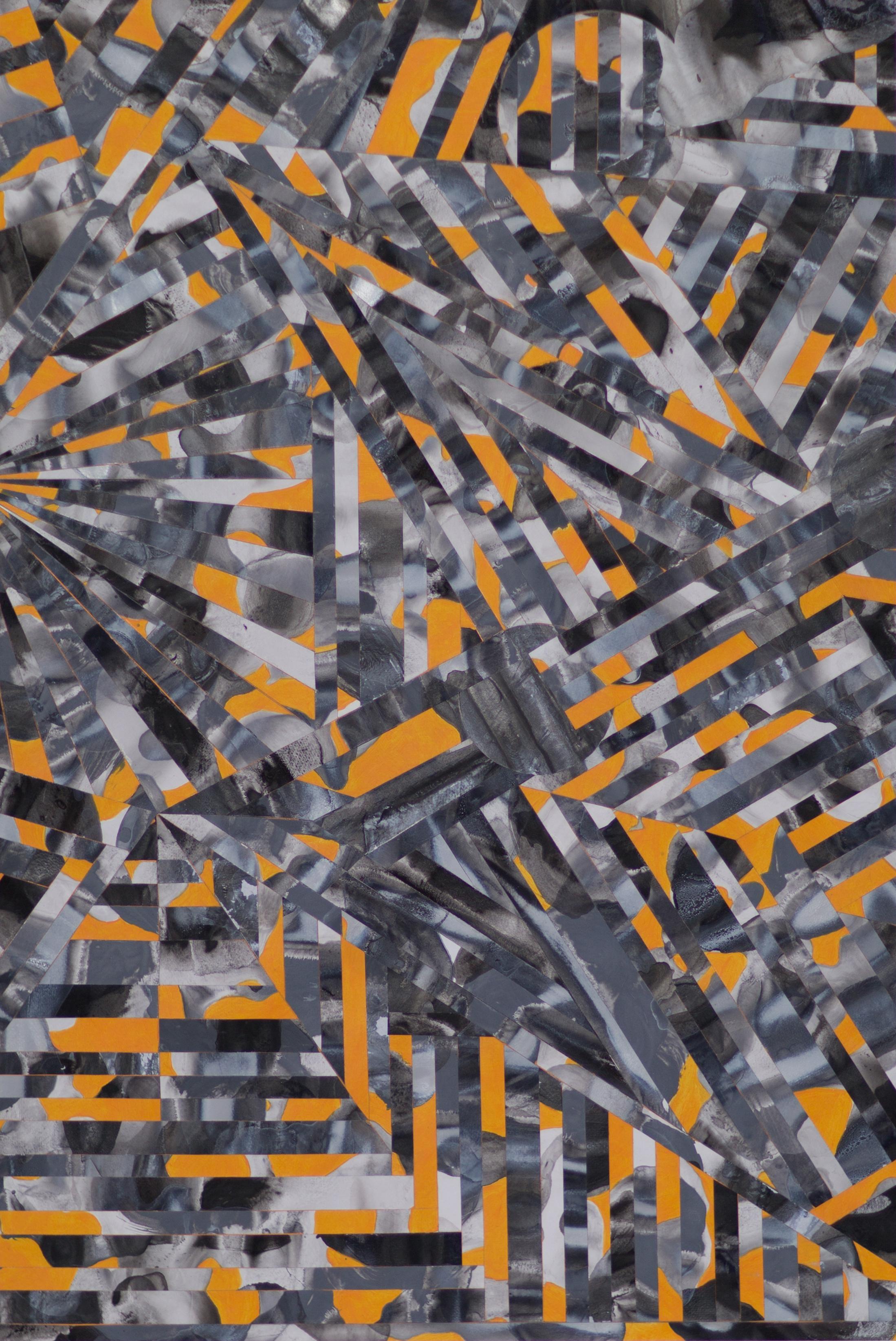Collage Prism 1.jpg