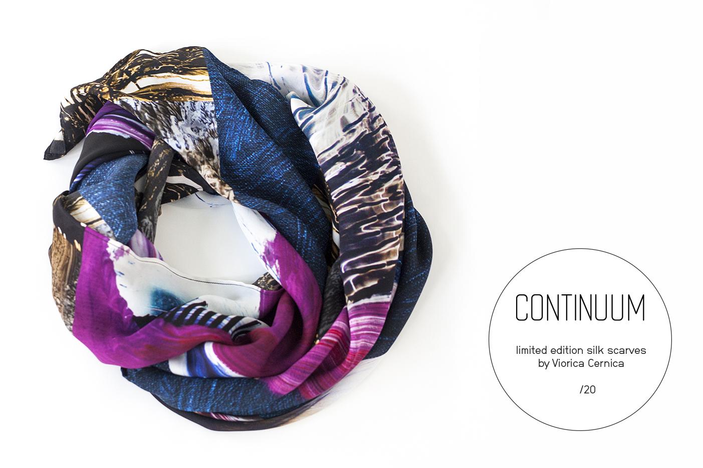 2.rolled scarf.jpg