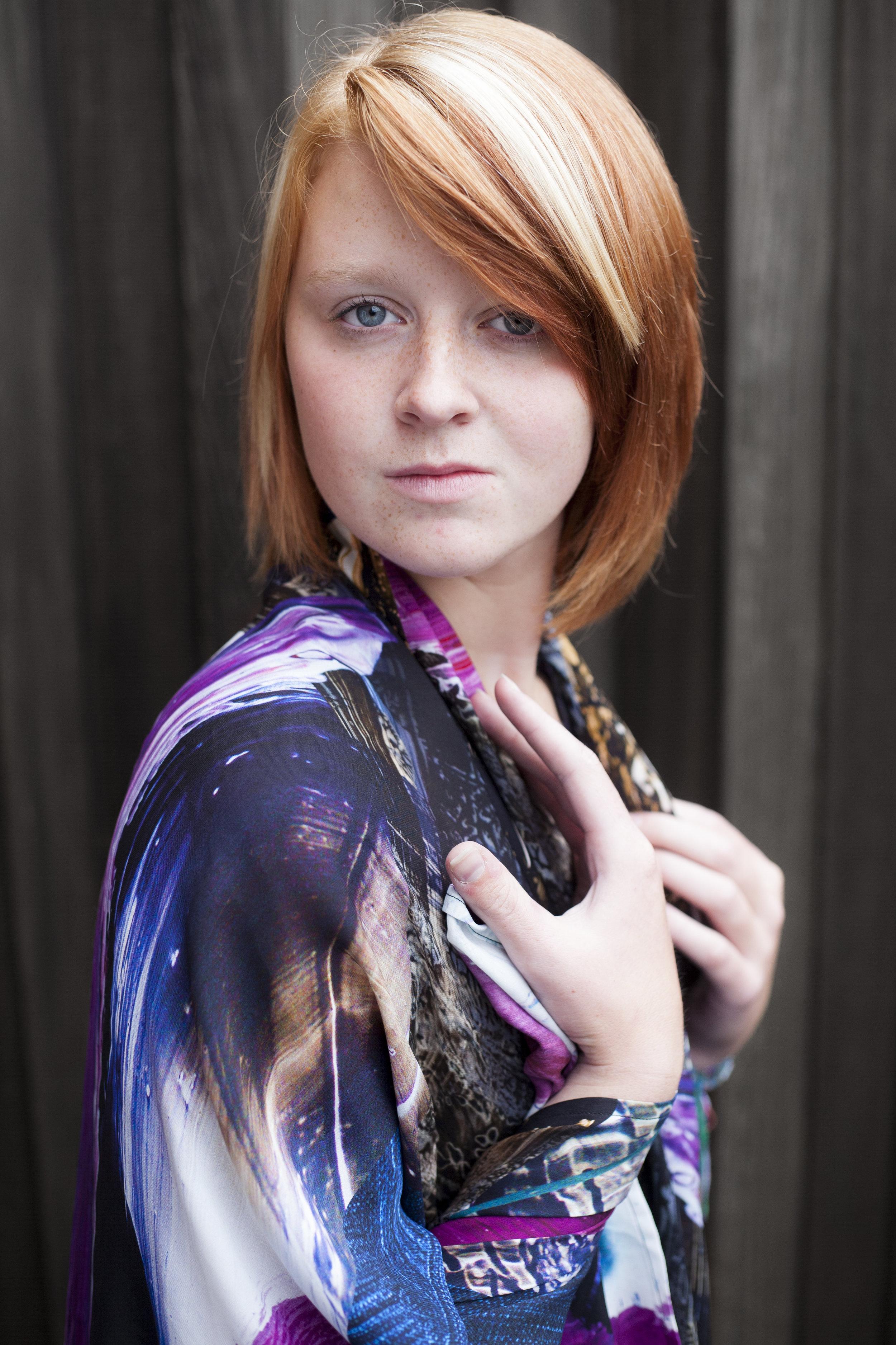 6.Tamara met sjaal.jpg