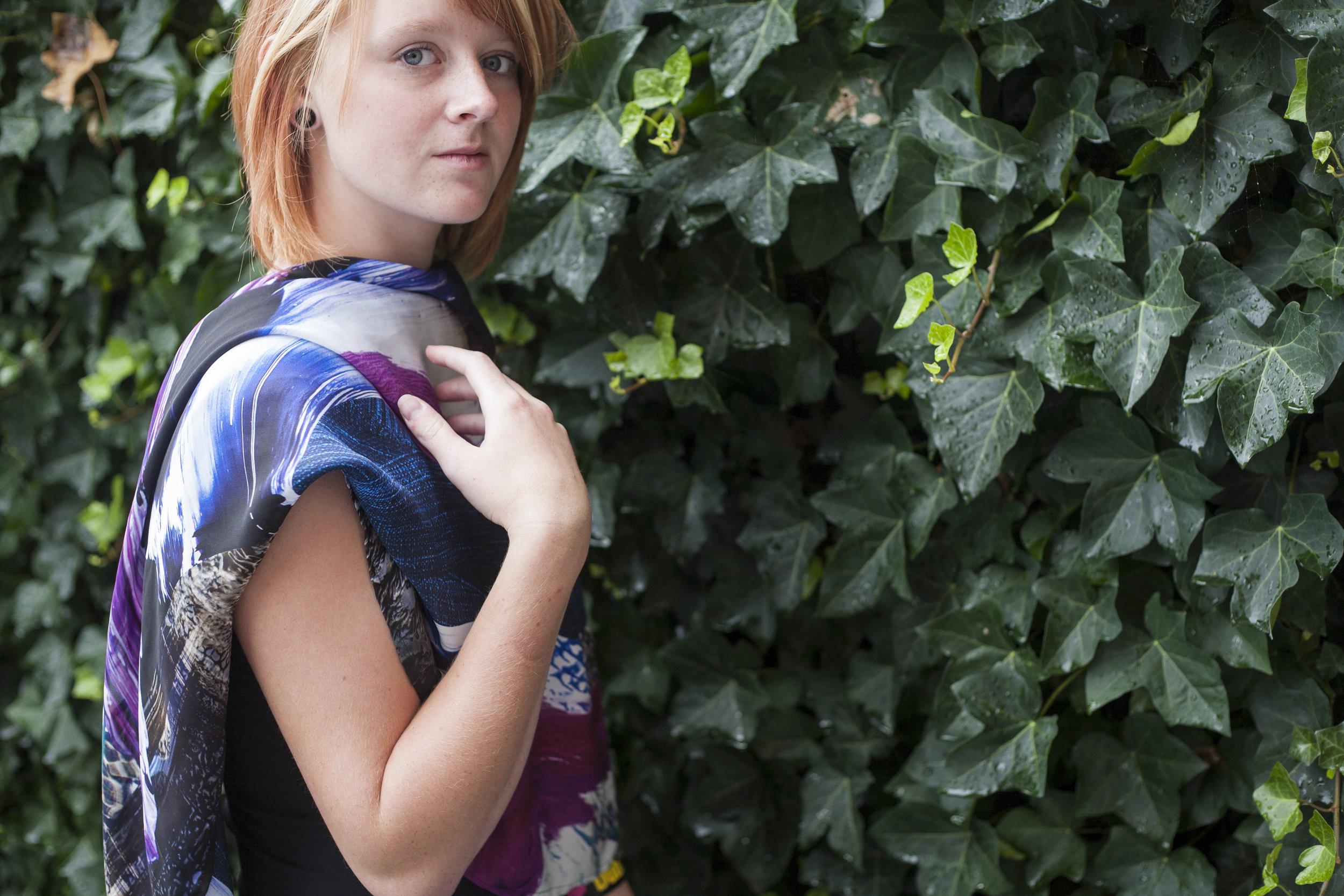 7.Tamara met sjaal.jpg