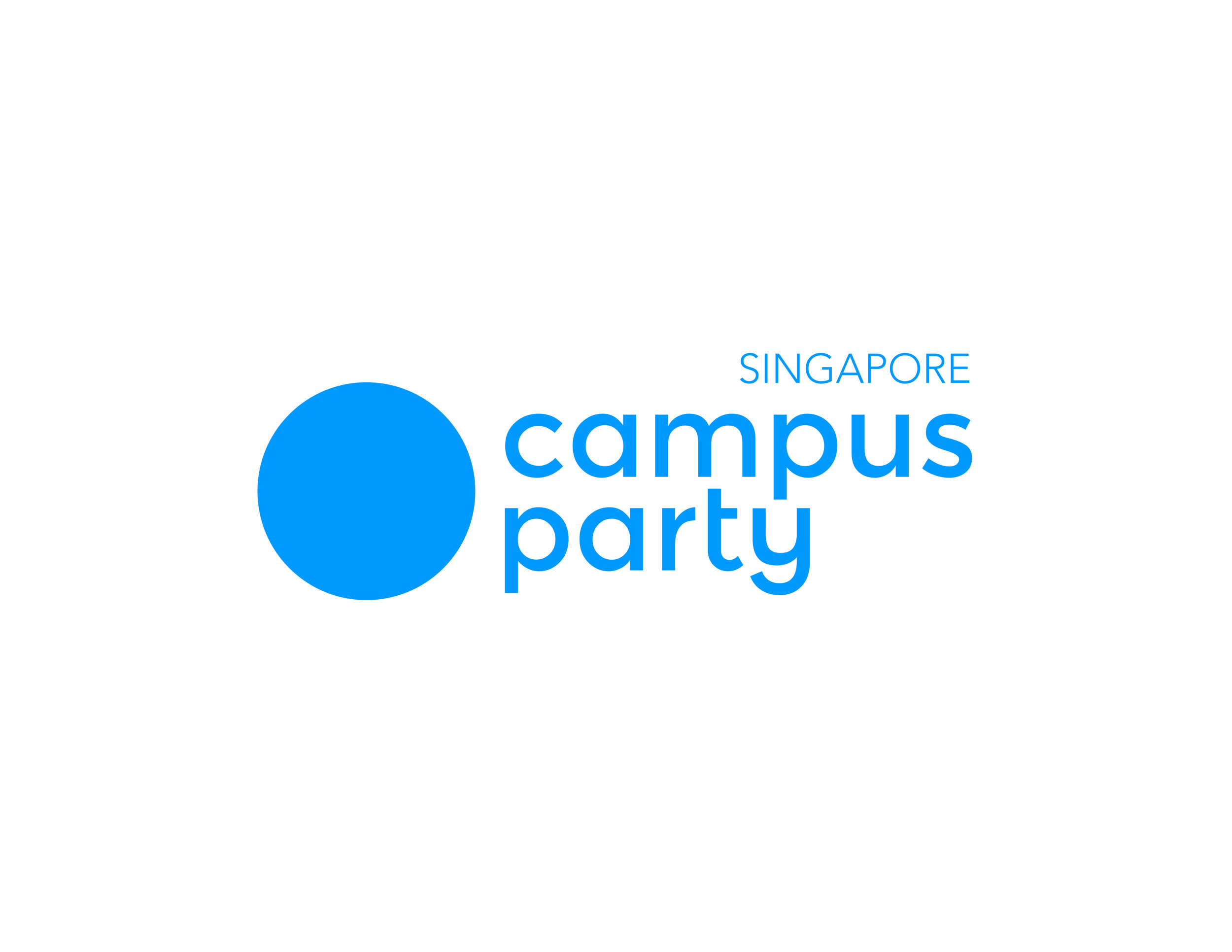 Campus Party SG.png