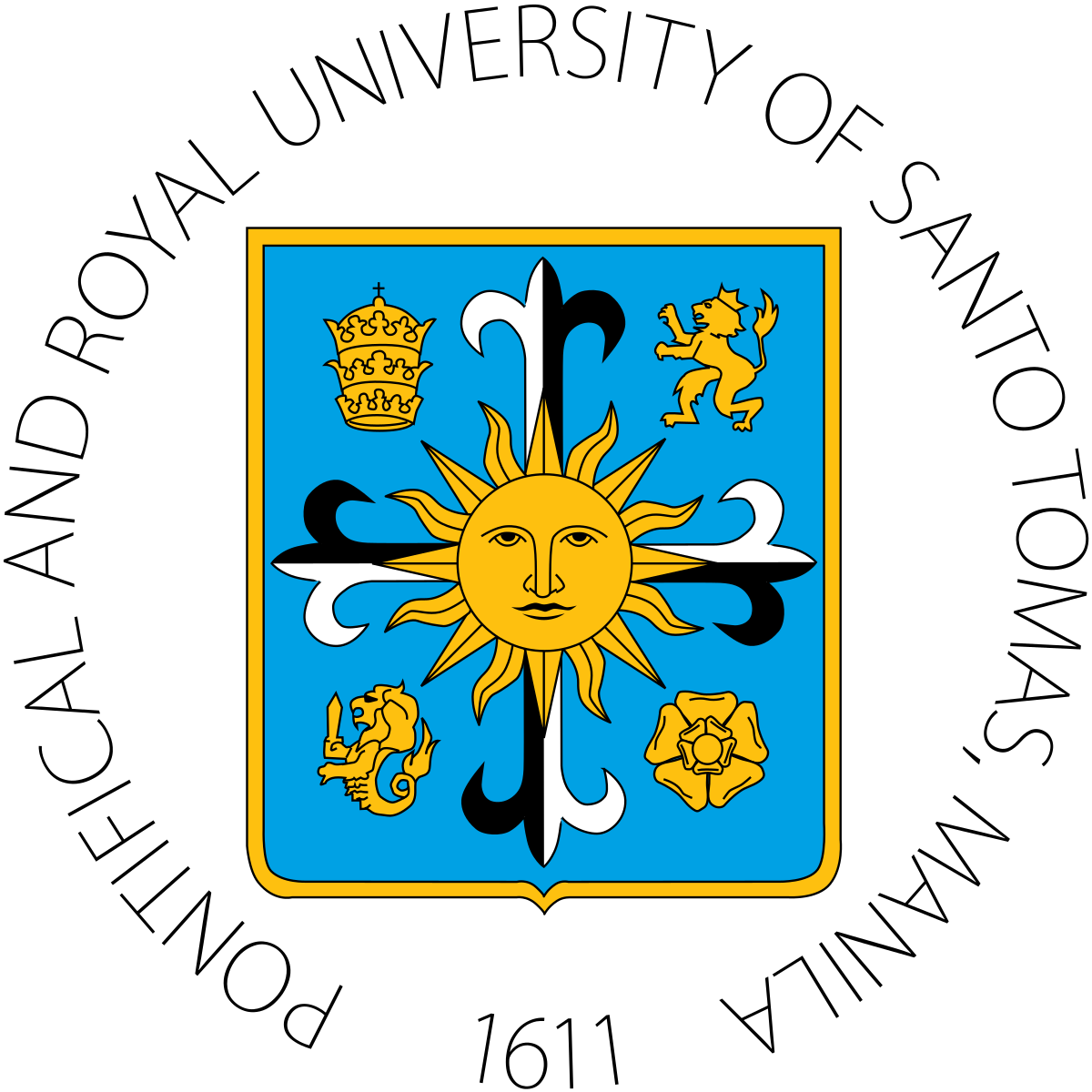 UST.png