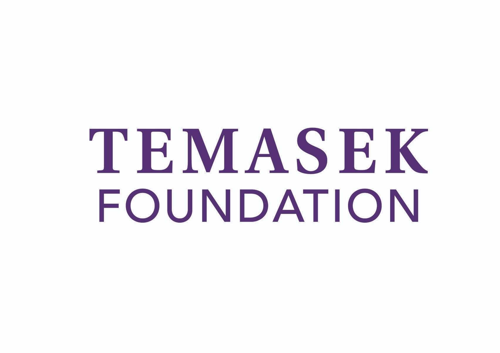Temasek+Foundation_FC.jpg