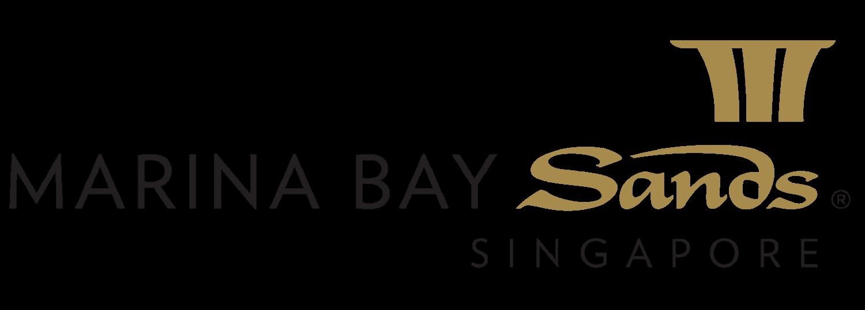 Marina_Bay_Sands_logo.png