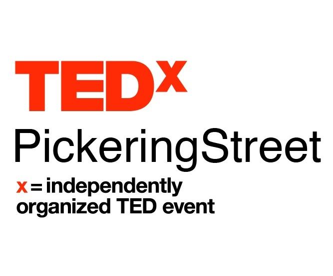Tedx%2B%25282018_06_11%2B06_58_27%2BUTC%2529.jpg